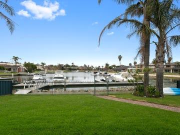 29 Palm Beach Drive, Patterson Lakes, Vic 3197