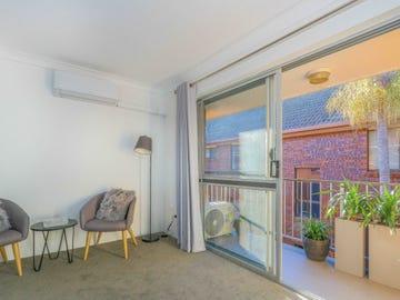 5/19 Boyd Street, Tweed Heads, NSW 2485