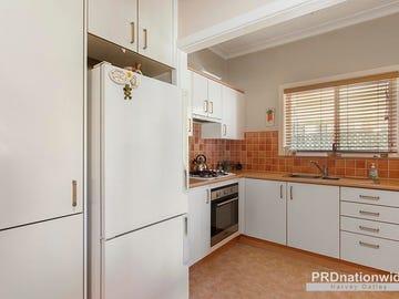 3 Munmurra Road, Riverwood, NSW 2210
