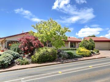 8 Glenalvon Drive, Flagstaff Hill, SA 5159