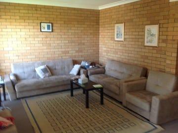 1/197 Donnelly Street, Armidale, NSW 2350