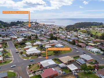 17 Churchill Avenue, Upper Burnie, Tas 7320