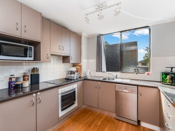 7/47 Mitchell Street, Merewether, NSW 2291