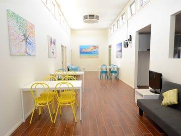 Room 7/17 Bennett Street, Burwood, Vic 3125