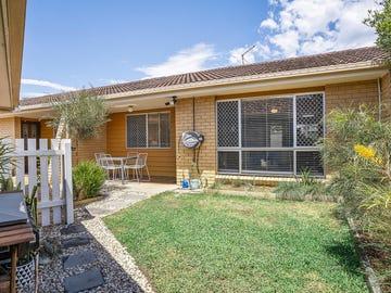 3/13 Fern Place, Evans Head, NSW 2473