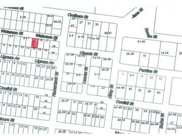13 Waterson St, Dirranbandi, Qld 4486