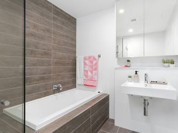 32/7 Porter street, Ryde, NSW 2112