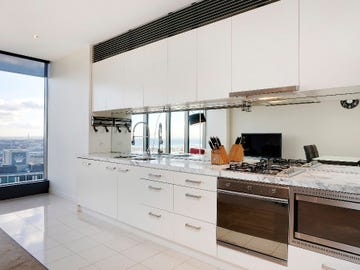 5007/1 Queensbridge Square, Southbank, Vic 3006