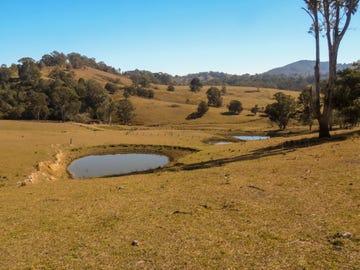 15 Wards Creek Road, Krambach, NSW 2429
