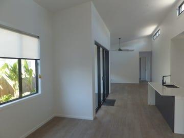 4 Hampton Close - Aura, Baringa, Qld 4551