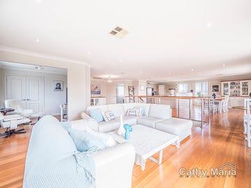 2 Halwin Close, Wyee Point, NSW 2259