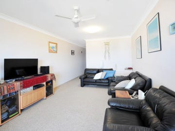 2/148 Edinburgh Street, Coffs Harbour, NSW 2450