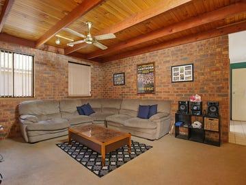 557 Milton Street, North Albury, NSW 2640