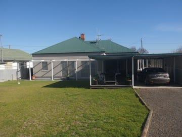 62 Tilga St, Canowindra, NSW 2804