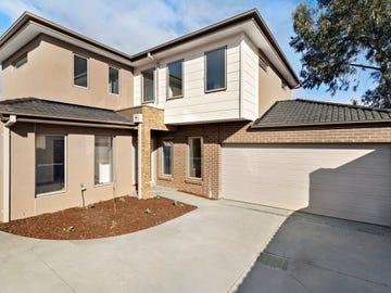 1&2/20 Monterey Avenue, Glen Waverley, Vic 3150