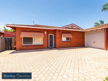 6/27-29 Mosaic Street East, Shelley, WA 6148