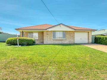 22 Coevon Road, Buxton, NSW 2571