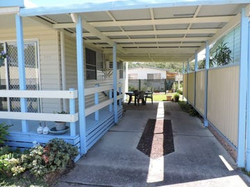 152/2 Evans Road, Canton Beach, NSW 2263