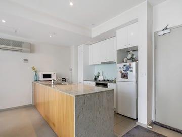 1201/270 King Street, Melbourne, Vic 3000