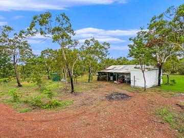 700 Leonino Road, Fly Creek, NT 0822