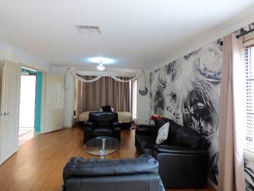 182 Oxford Road, Ingleburn, NSW 2565