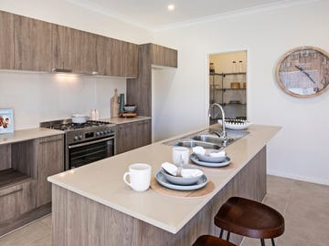 Lot 602 Ceres Way, Box Hill, NSW 2765