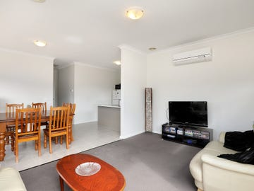 1/5 Reidy Rise, Harkness, Vic 3337