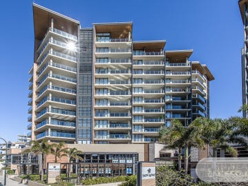 Unit 208/99 Marine Pde, Redcliffe, Qld 4020