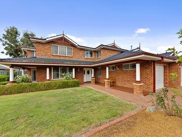 8 Lakeview Gardens, Jerrabomberra, NSW 2619
