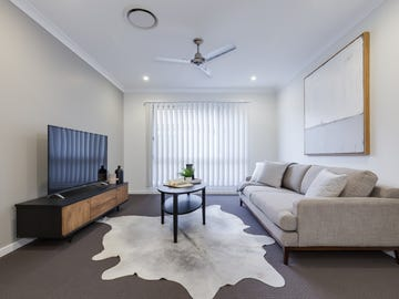 LOT 204 RIDGE VIEW ESTATE, Narangba, Qld 4504