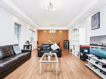 4 Lyla Street, Narwee, NSW 2209