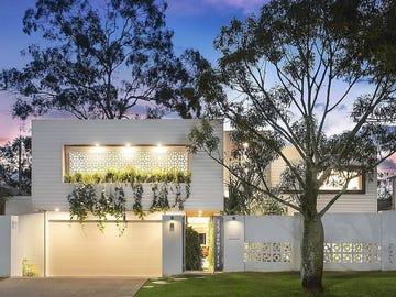 227 Dewar Terrace, Corinda, Qld 4075
