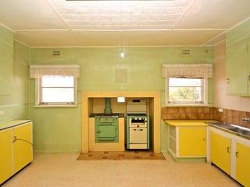 38 Wolfram Street, Broken Hill, NSW 2880