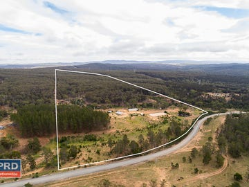 122 Pinebank Drive, Lower Boro, NSW 2580