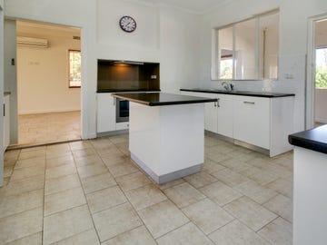 25 Wodonga Avenue, Loxton, SA 5333