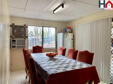 19 Lambert Place, Mount Pritchard, NSW 2170