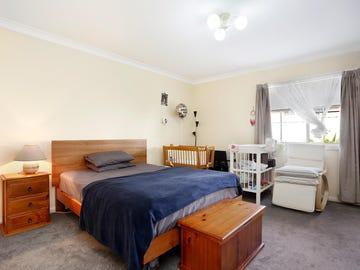 5/45 Cambridge Street, Penshurst, NSW 2222
