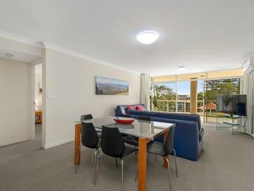 302/2 Murray Street, Port Macquarie, NSW 2444 - Apartment ...