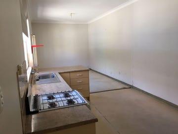 14 Hurman Street, Adelaide, SA 5000