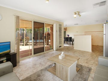 23 Privett Place, Lavington, NSW 2641