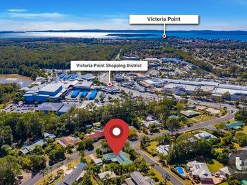 10 Intrepid Drive, Victoria Point, Qld 4165