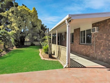 4 Mansfield Drive, Beaconsfield, Qld 4740