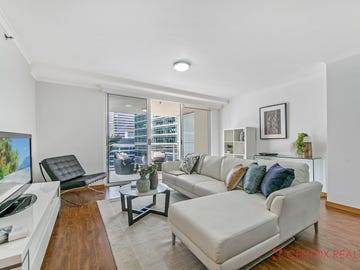 567 581 George Street Sydney Nsw 2000 Apartment For