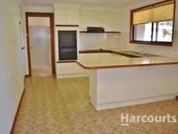 50 Arthur Street, South West Rocks, NSW 2431