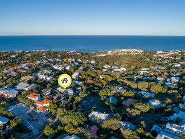 19 Resolute Street, Sunrise Beach, Qld 4567