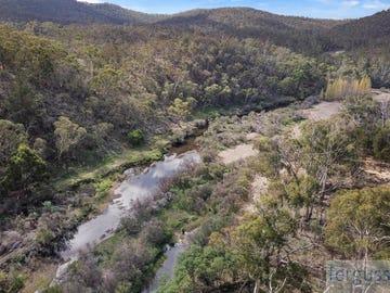 435 Beresford Road, Numeralla, NSW 2630