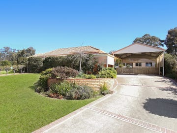 3 The Meadow, Thurgoona, NSW 2640