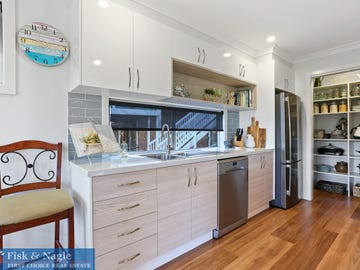 5 Hillmeads Street, Merimbula, NSW 2548