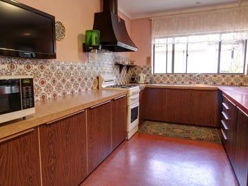 15 Anderson Terrace, Glossop, SA 5344