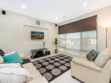 14 McTavish Street, Googong, NSW 2620